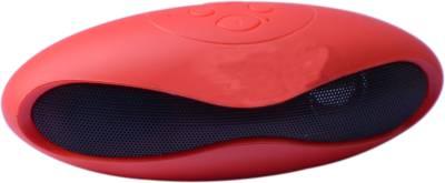 KSBT-Capsule-Wireless-Speaker