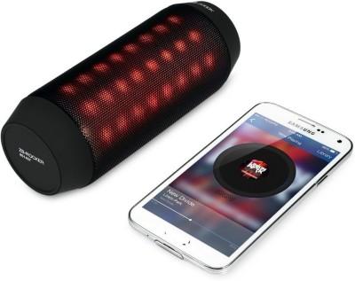 Zoook-ZB-ROCKER-Wireless-Speaker