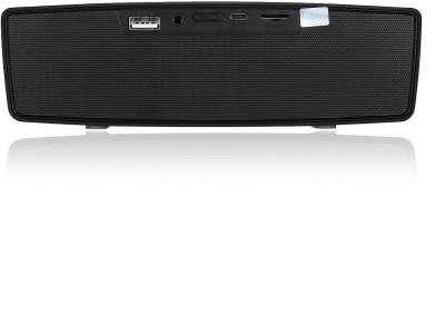Zoook-ZB-ELITE-Wireless-Speaker