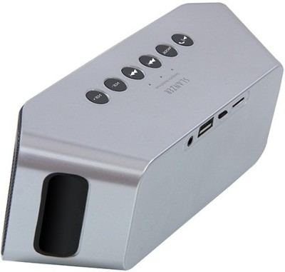 Slanzer-SZS-BT002-Wireless-Speaker