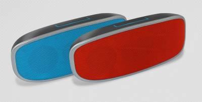 Asia-Power-PowerSound-411-Wireless-Speaker
