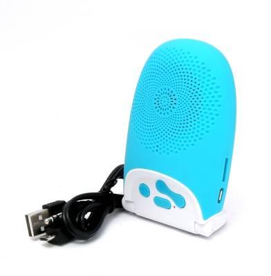 bms-ThinkBox-001-Portable-Bluetooth-Speaker