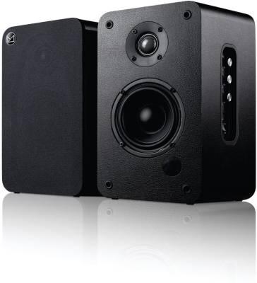 F&D-R30BT-Wireless-Speaker