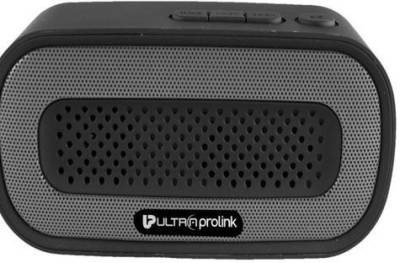 UltraProlink-Hi-Q-Lite-UM0018-Wireless-Speaker