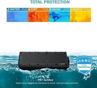 Zaap-Aqua-PRO-Wireless-Speaker