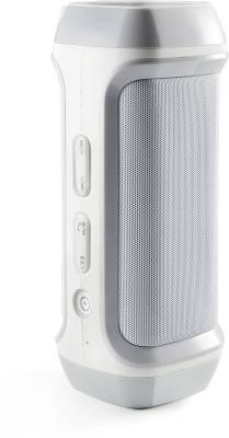 CLiPtec-PBS343-Bluetooth-Speaker