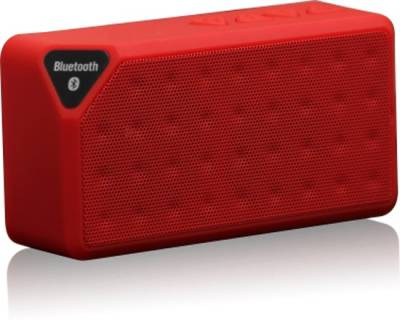 Techshoppe-Brick-Wireless-Mobile-Speaker