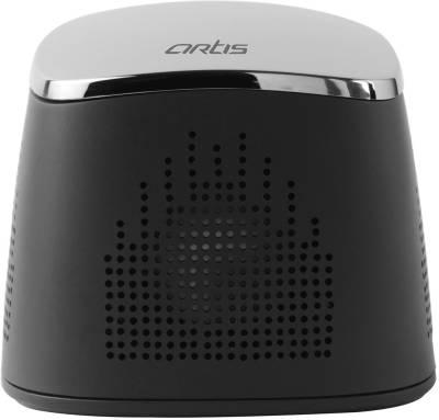 Artis-BT-18-Wireless-Speaker