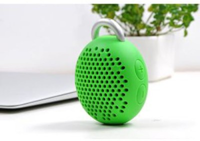 Remax-RB-X1-Dragon-Ball-Mini-Wireless-Speaker
