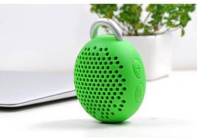 Remax-RB-X1-Dragon-Ball-Mini-Wireless-Speaker