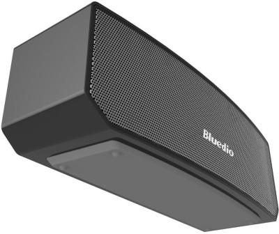 Bluedio-BS-3-Camel-Mini-Wireless-Speaker