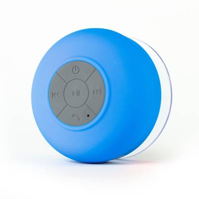 NPPlastics-Shower-Wireless-Speaker