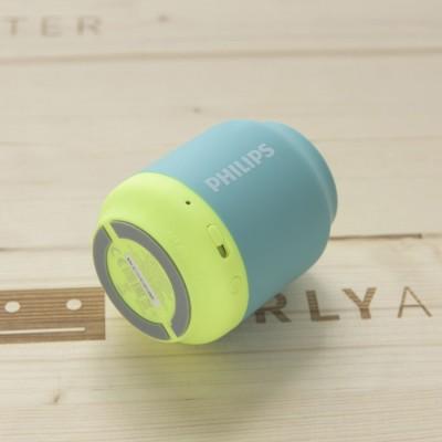 Philips-BT50-Mini-Wireless-Speaker