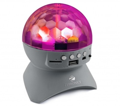 Zebronics-ZEB-DISCO-Wireless-Speaker