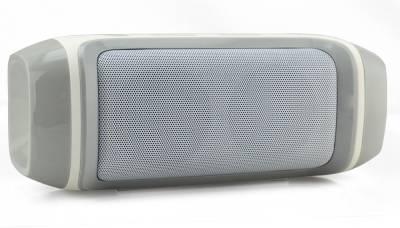 Zakk-FY-28-Charge-Wireless-Speaker-(With-5200mAh-Power-Bank)