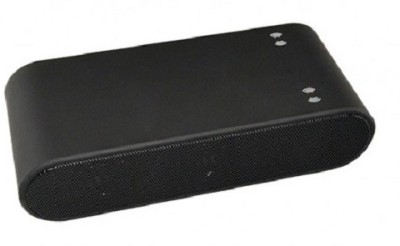 Merlin-Sound-Booster-Pro-Wireless-Speaker