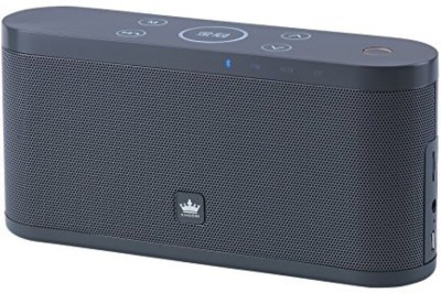 KinGone-K9-Wireless-Speaker
