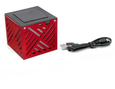 bms-ThinkBox-005-Wireless-Mobile-Speaker
