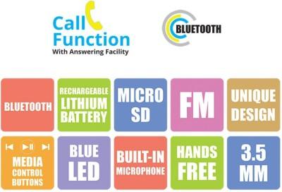 Zebronics-Sparkle-ZEB-BT015CF-Bluetooth-Speaker
