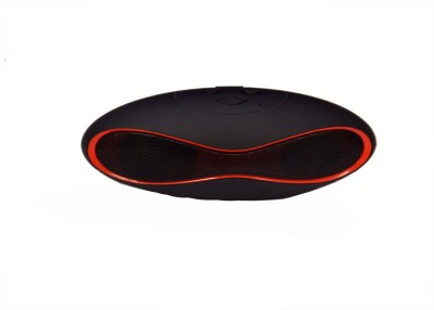 Zakk-Mini-AAA-Wireless-Speaker