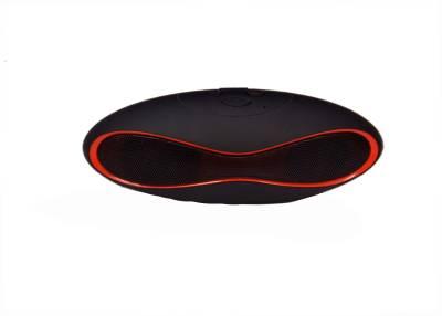 Zakk-Mini-AAA-Wireless-Speaker