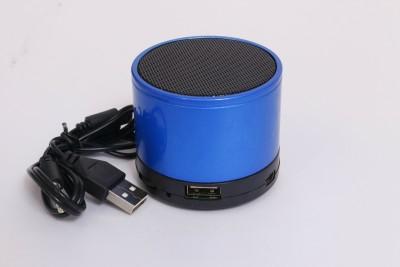 Sec-Electronics-Mini-Wireless-Speaker