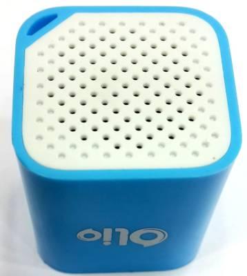 Olio-Smartbox-Portable-Bluetooth-Speaker