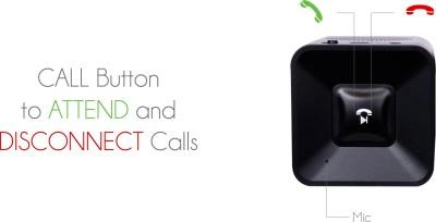 Toreto-Twins-TBS305-Wireless-Speaker