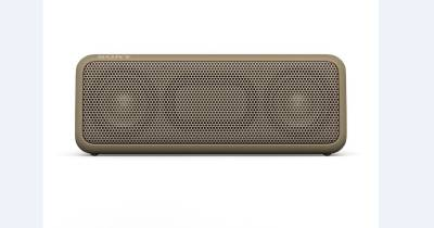 Sony-SRS-XB3-Portable-Bluetooth-Speaker