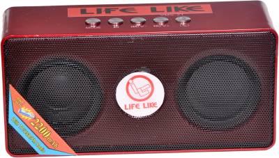 Life-Like-VMS-21-Bluetooth-Speaker
