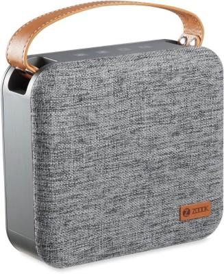 https://rukminim1.flixcart.com/image/400/400/speaker/mobile-tablet-speaker/v/k/j/zoook-zb-rocker-plush-original-imaezwkzynb65xuy.jpeg?q=90