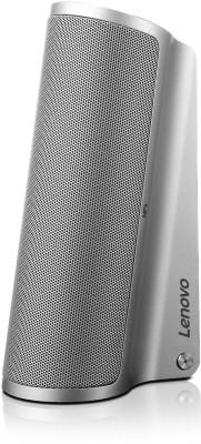 Lenovo-500-2.0-Wireless-Speaker