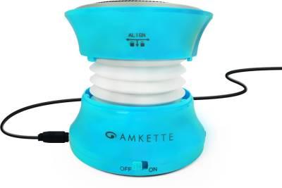 Amkette-Trubeats-Solo-Portable-Speaker