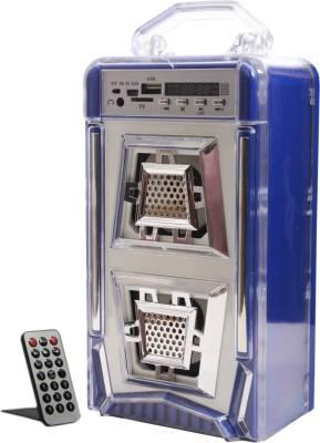 Callmate-JHW-V988-Portable-Speaker