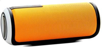 Hewitt-HWBS-X6-Wireless-Mobile-Speaker