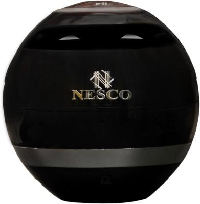 Nesco-GS009-Wireless-Speaker