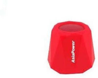 Asia-Power-Sound-405-Bluetooth-Speaker