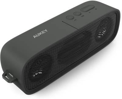 Aukey-SK-M7-Wireless-Speaker