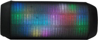Axium-axa-2.1CH-Wireless-Speaker