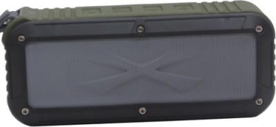Callmate-S20-Wireless-Bluetooth-Speaker