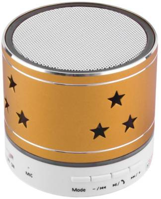 WDS-S10-Portable-Bluetooth-Speaker