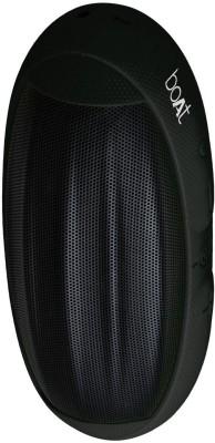 Boat-Rugby-Wireless-Speaker