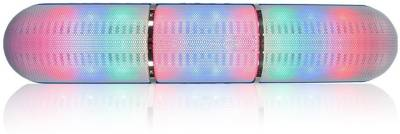 Konarrk-JHW-V318-Bluetooth-Speaker