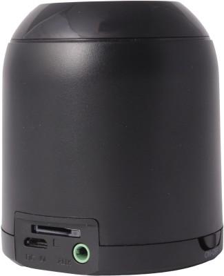 U-GLOBE-UG58-Portable-Wireless-Speaker