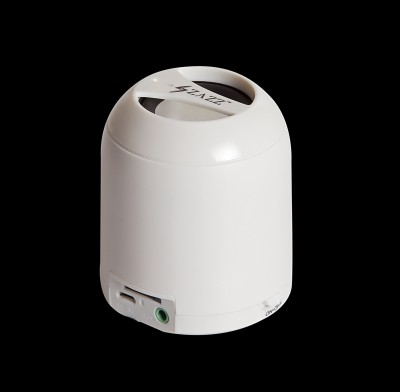 Zazz-ZBS118-Bluetooth-Speaker