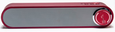 MDI-S586-Bluetooth-Speaker