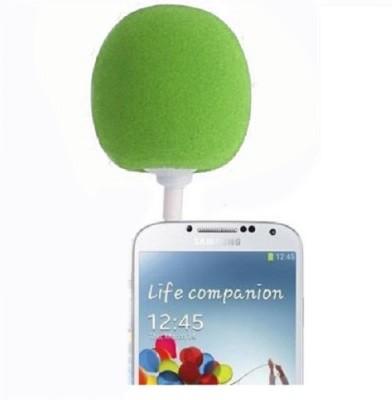 Futaba-Dock-Mini-Portable-Speaker