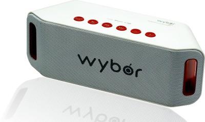 Wybor-WS3-Wireless-Speaker