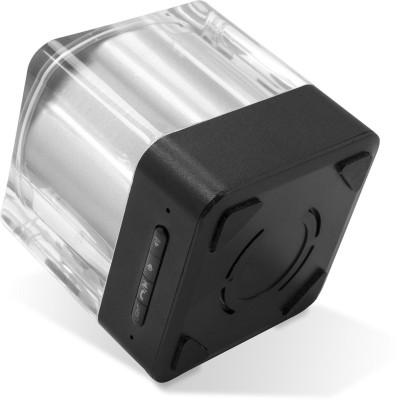 Olixar-Light-Cube-Wireless-Speaker