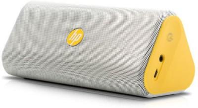 HP-Roar-Wireless-Bluetooth-Speaker